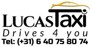 Taxi Lucas