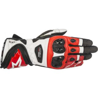 alpinestars handschoenen